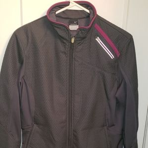 NEW Nike Sphere Pro Jacket Great Gift!